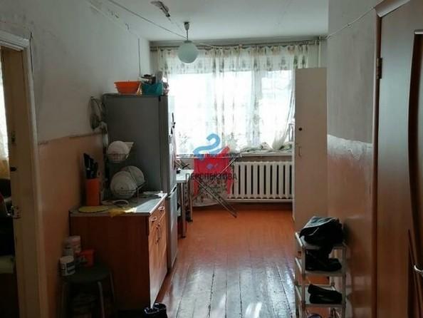 Продам 4-комнатную, 100 м2, Светлова ул, 78. Фото 1.