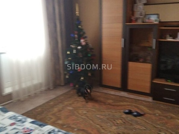 Продам 2-комнатную, 52 м2, Кооперативный 5-й проезд, 10А. Фото 4.