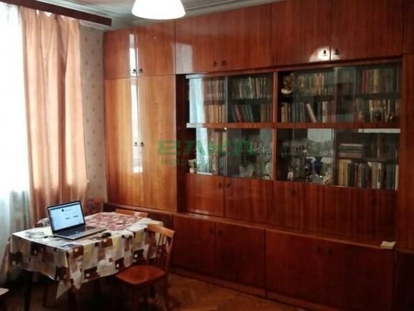 Продам 2-комнатную, 52 м², Ленина пр-кт, 78/16. Фото 2.