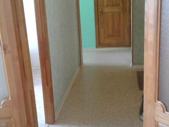 Сдам в аренду 2-комнатную квартиру, 49 м², Барнаул. Фото 4.