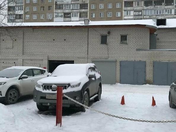 Сдам в аренду 3-комнатную квартиру, 90 м², Барнаул. Фото 4.