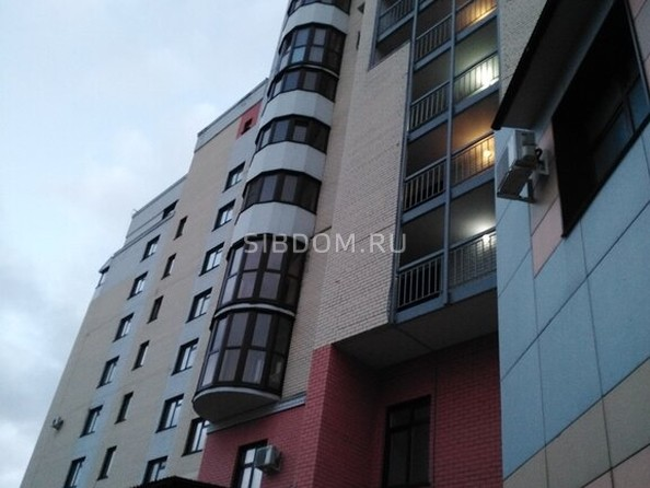Сдам в аренду 2-комнатную квартиру, 68 м², Барнаул. Фото 2.