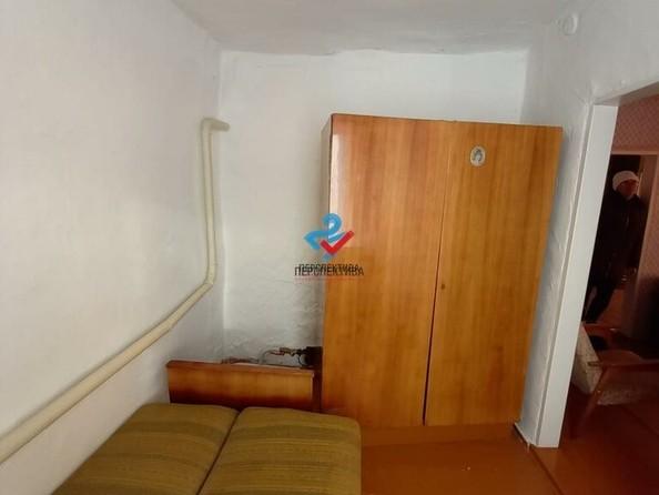 Продам дом, 64 м², Луговское. Фото 3.