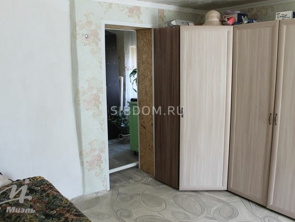 Продам дом, 55 м², Ильича. Фото 3.