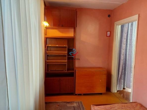 Продам дом, 45 м², Рубцовск. Фото 1.