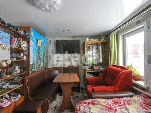 Продам дом, 35 м², Барнаул. Фото 2.