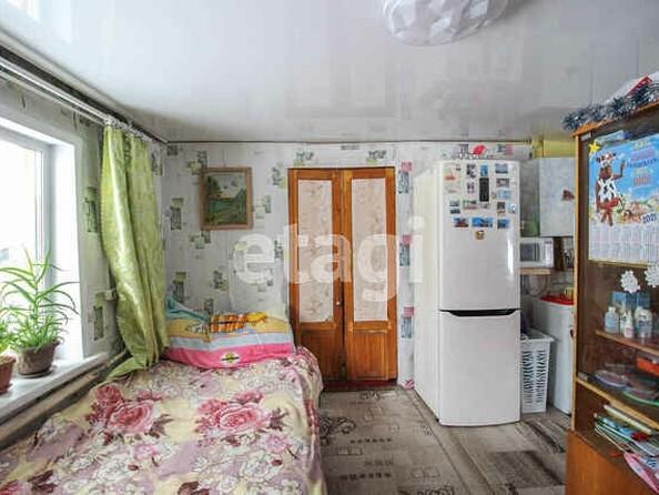 Продам дом, 35 м², Барнаул. Фото 5.