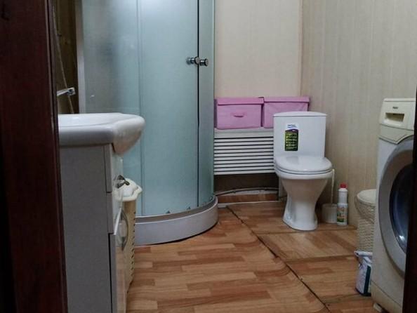 Продам дом, 96 м², Парфеново. Фото 5.