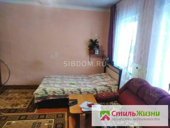 Продам дом, 28 м², Барнаул. Фото 3.