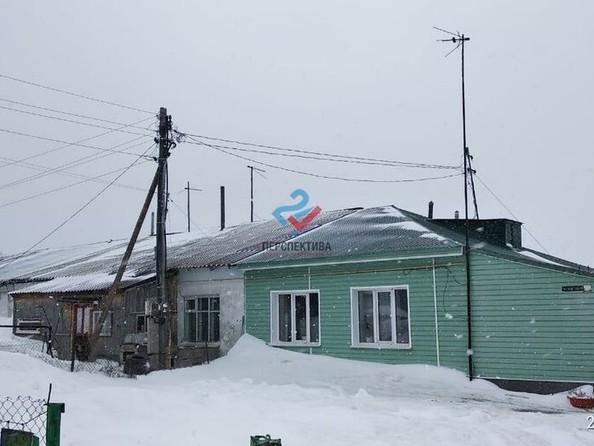 Продам дом, 68 м², Косиха. Фото 2.