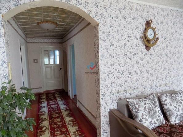 Продам дом, 167 м², Усятское. Фото 2.