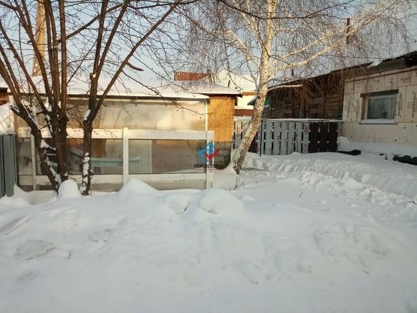 Продам дом, 80 м², Лесной. Фото 3.