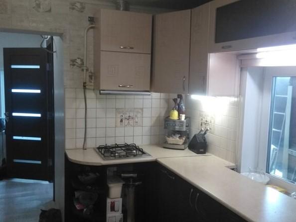 Продам дом, 65 м², Барнаул. Фото 3.
