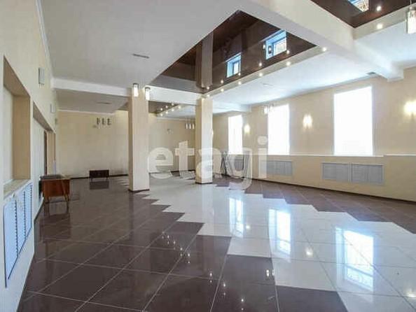 Продам дом, 400 м², Фирсово. Фото 1.