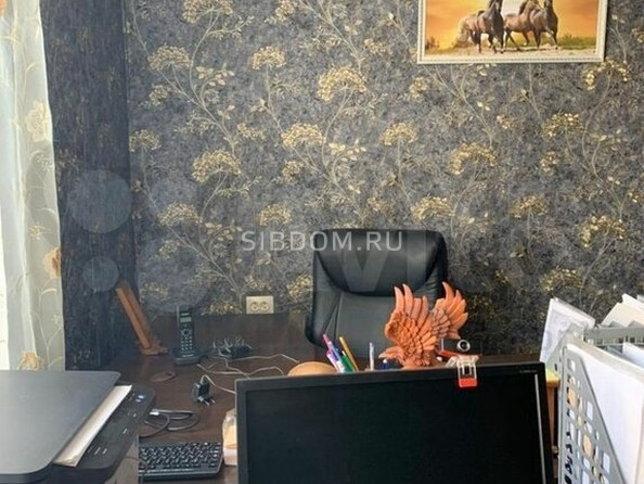 Продам дом, 266.5 м², Барнаул. Фото 5.