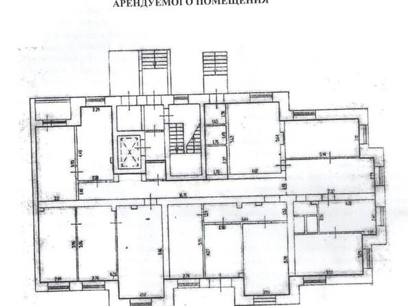 Сдам офис, 288 м², Эмилии Алексеевой ул, 65. Фото 2.