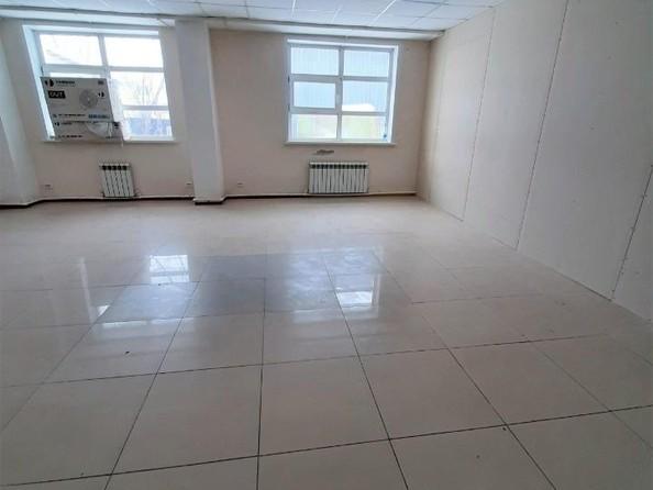 Сдам помещение свободного назначения, 30 м², Эмилии Алексеевой ул, 75А. Фото 5.
