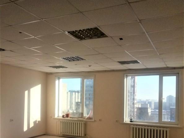 Сдам офис, 58 м², Крупской ул, 99А. Фото 3.