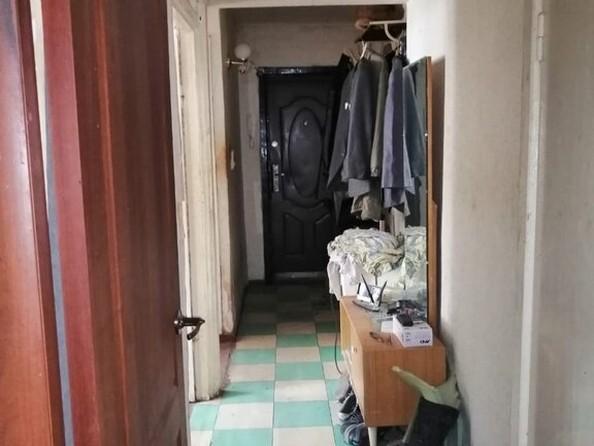 Продам 3-комнатную, 59.6 м2, Алтайская ул, 84. Фото 4.