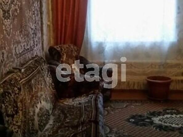 Продам 3-комнатную, 74.14 м², Депутатская ул, 35. Фото 2.