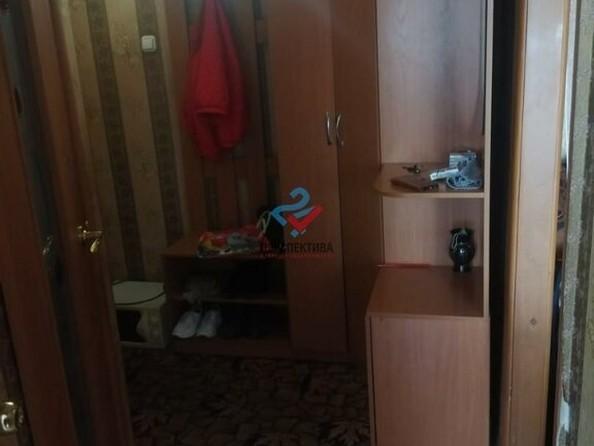 Продам 2-комнатную, 43 м², Красная (N 3 тер. СНТ) ул, 64. Фото 4.