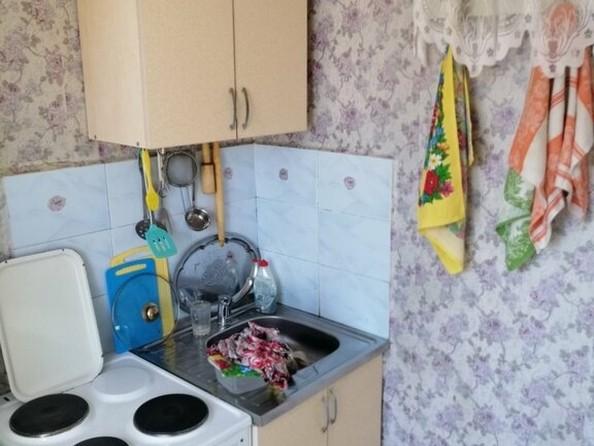 Продам 4-комнатную, 60 м2, Октябрьская ул, 016. Фото 3.