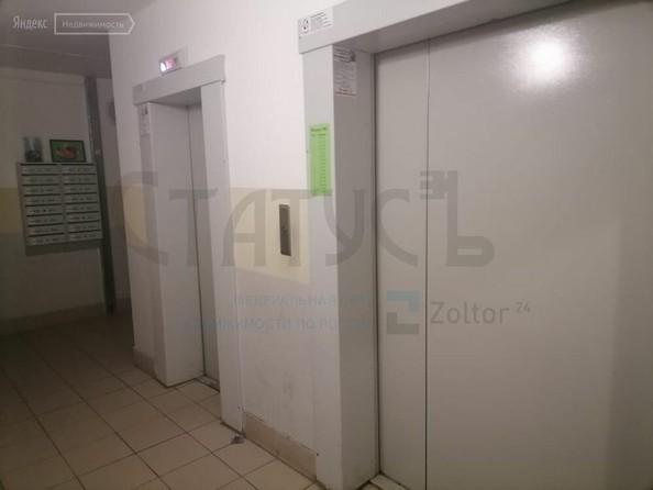 Продам 1-комнатную, 34.8 м², Северный Власихинский проезд, 106. Фото 4.