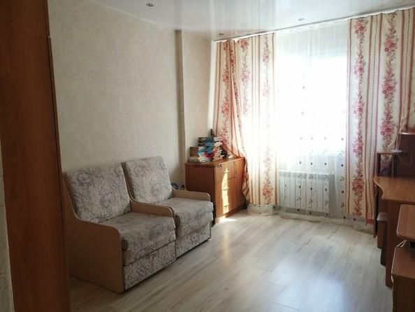 Продам 2-комнатную, 48.7 м², Гущина ул, 150/3. Фото 3.