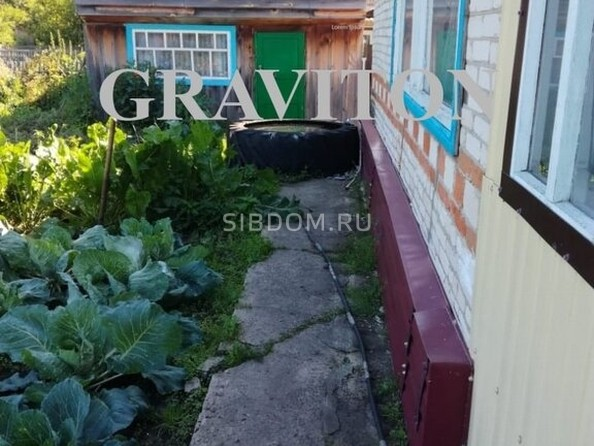 Продам дом, 79.1 м², Березовка. Фото 4.