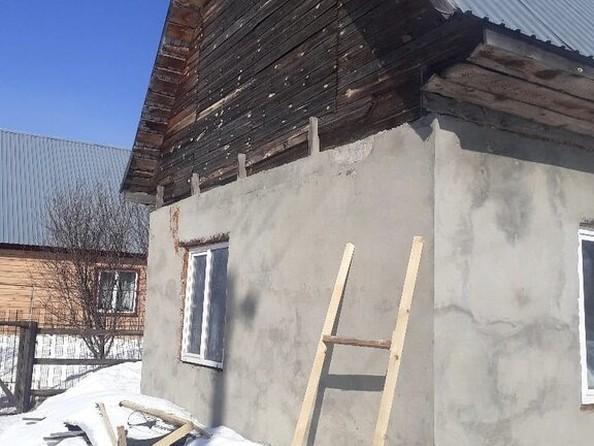 Продам дачу, 500 соток, Барнаул. Фото 2.