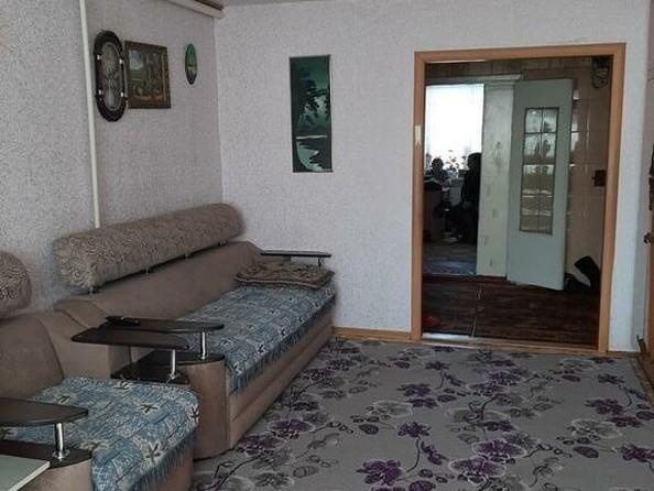 Продам дом, 69.1 м², Новомоношкино. Фото 3.