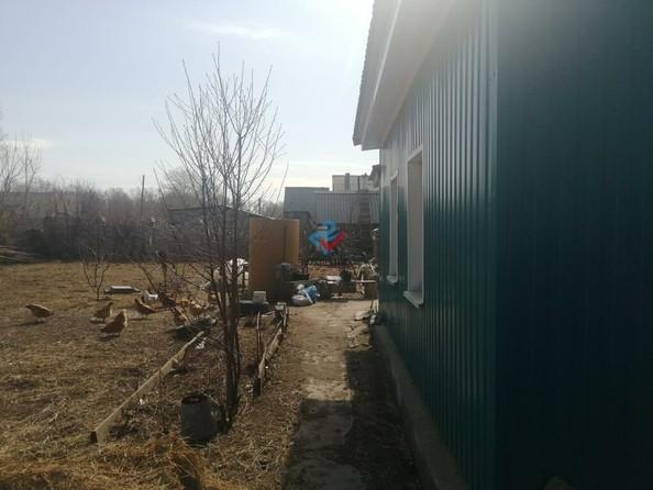 Продам дом, 46 м², Рубцовск. Фото 4.