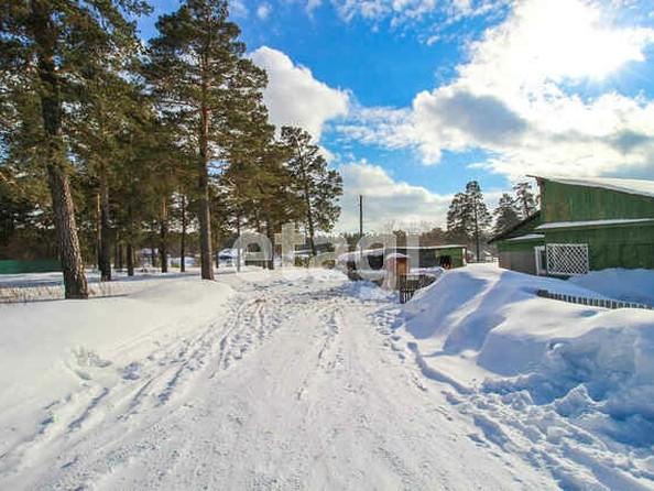 Продам дом, 30.3 м², Повалиха. Фото 5.