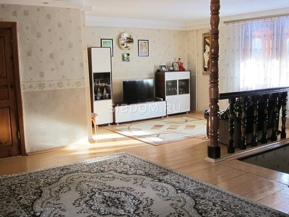 Продам дом, 350 м², Барнаул. Фото 1.