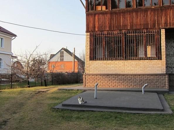 Продам дом, 350 м², Барнаул. Фото 4.