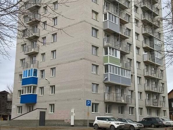 Сдам в аренду 1-комнатную квартиру, 40 м², Новоалтайск. Фото 2.