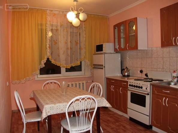 Сдам посуточно в аренду 3-комнатную квартиру, 66 м², Белокуриха. Фото 1.
