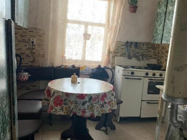 Продам дом, 60 м², Верх-Жилино. Фото 3.