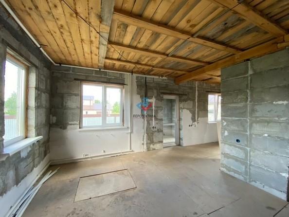 Продам дом, 116.4 м², Малоенисейское. Фото 4.