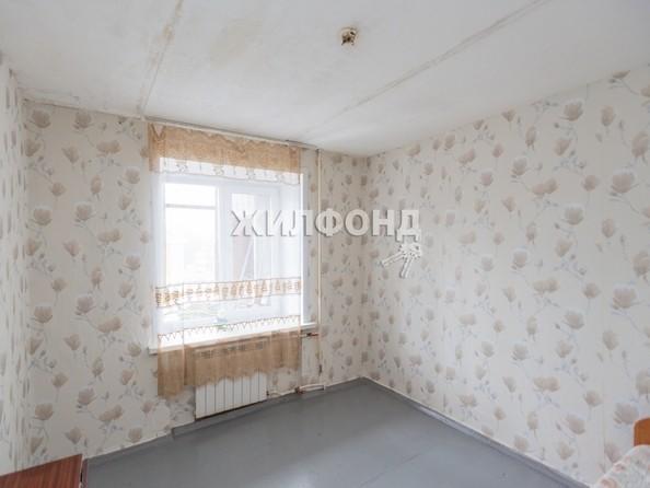 Продам 3-комнатную, 55.9 м², Ленина пр-кт, 96. Фото 1.