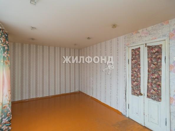 Продам 3-комнатную, 55.9 м², Ленина пр-кт, 96. Фото 6.