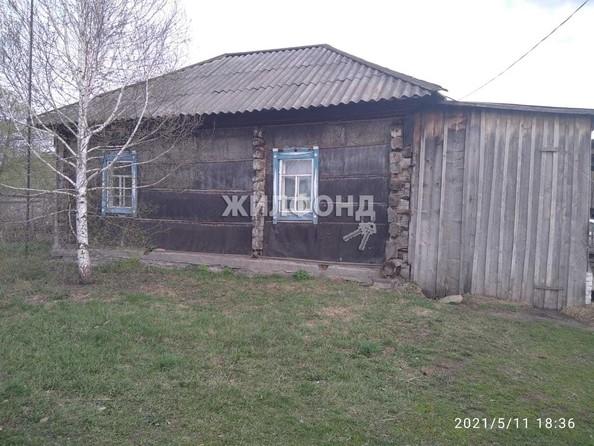 Продам дом, 54 м², Косиха. Фото 5.