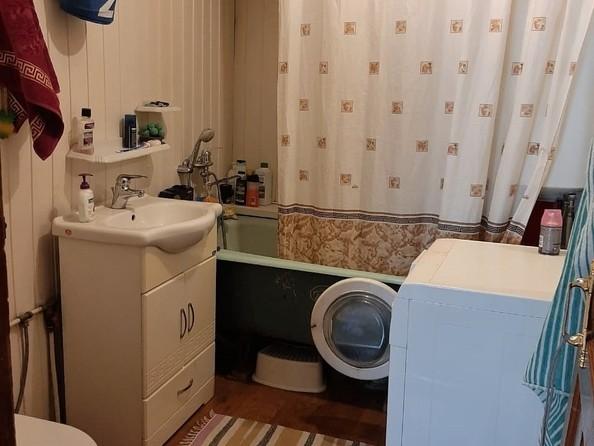 Продам дом, 120 м², Барнаул. Фото 17.