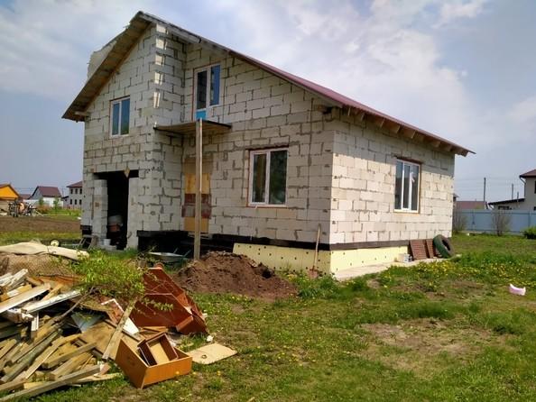 Продам дом, 120 м², Новый. Фото 10.