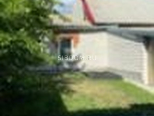 Продам дом, 61 м², Шелаболиха. Фото 3.