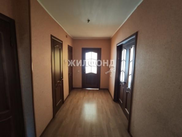 Продам 2-комнатную, 60.3 м², Гагарина ул, 23а. Фото 9.