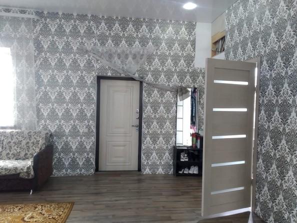 Продам дом, 100 м², Барнаул. Фото 14.