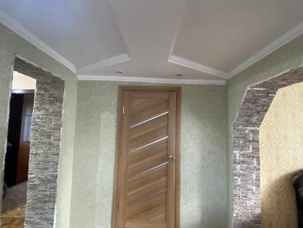 Продам дом, 150 м², Новоалтайск. Фото 16.