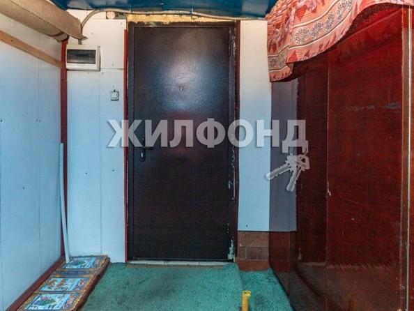 Продам дом, 52.5 м², Барнаул. Фото 10.