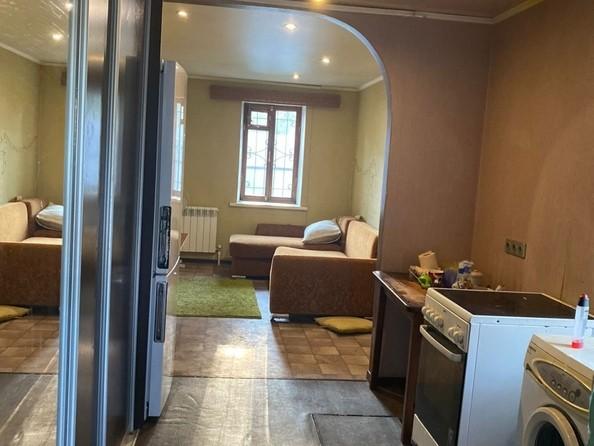 Продам дом, 45.9 м², Барнаул. Фото 19.